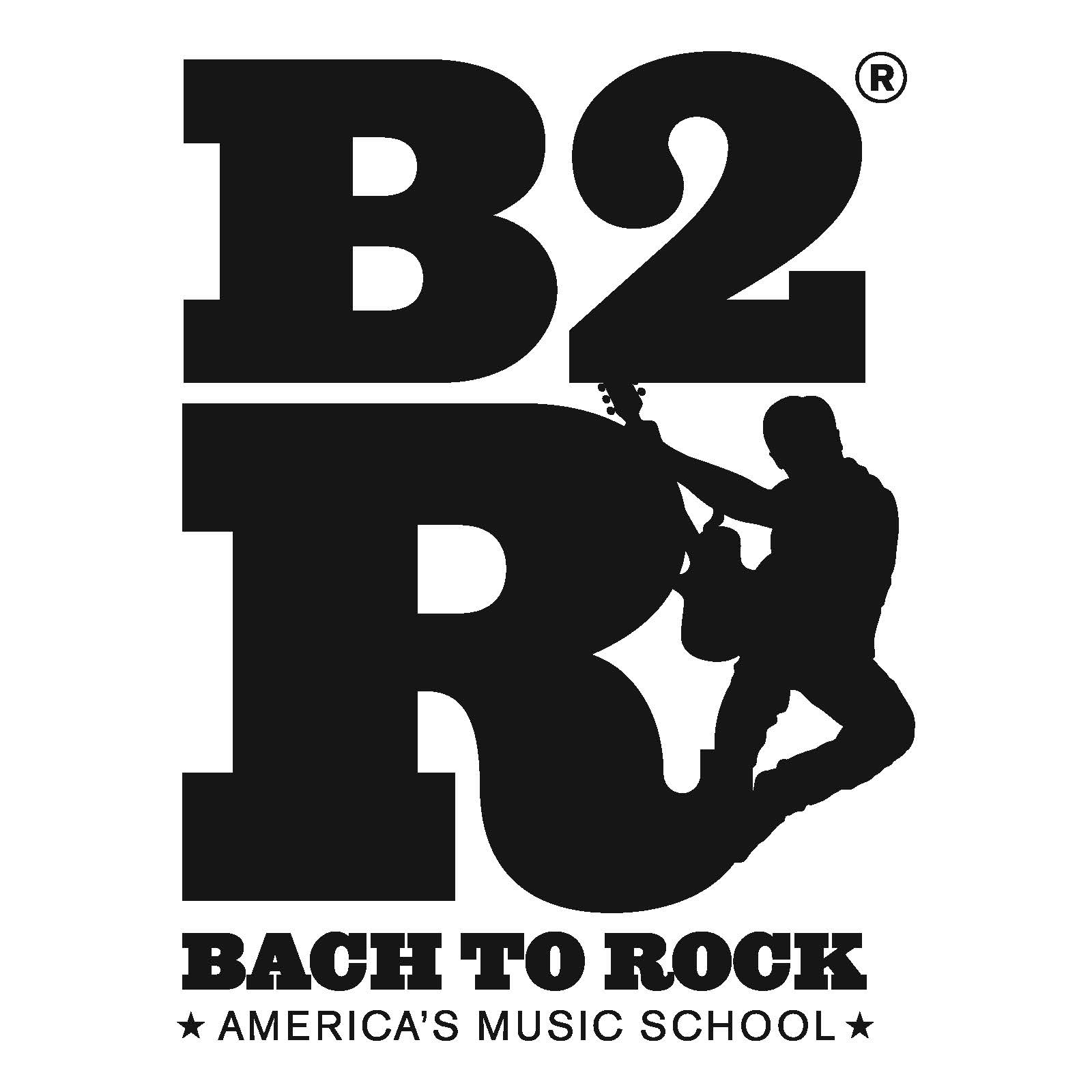 2017 Bach to Rock