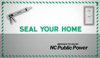 Seal your home.jpg