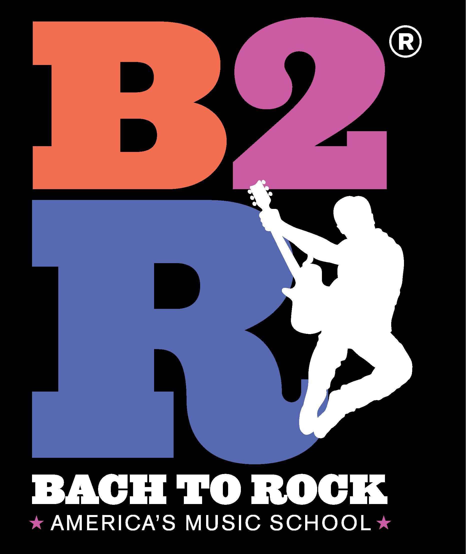 B2R_Full Logo_Blackbackground_JPEG