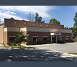 Building Format- 1020 Investment Blvd