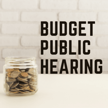 budget public hearing (1)